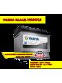 VARTA BLACK DYNAMIC NS60LS (55B24LS)