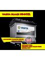 VARTA BLACK DYNAMIC NS40ZL (46B20L)