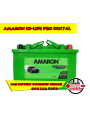 AMARON HI-LIFE PRO DIN74L